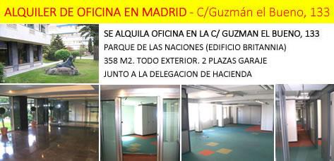 Ofertas de los socios de aeca para el colectivo de for Oficinas de trabajo temporal en barcelona