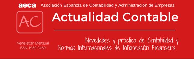 Actualidad Contable