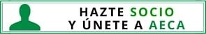 Copy of HAZTE SOCIO