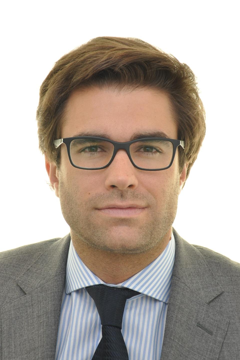Fernando López-Fando