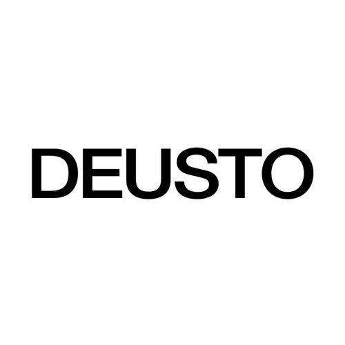 Deusto_cuadrado