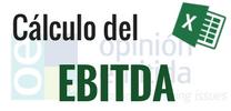 EBITDA (1)