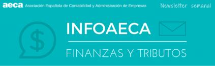 Infoaeca Finanzas y Tributos F&T