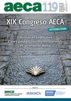 revista_aeca 119