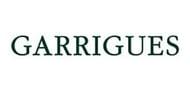 A-Garrigues