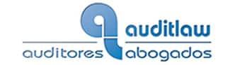 A-Auditlaw