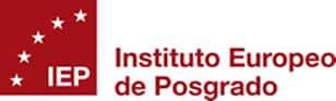 A-IEP Insitituto Europeo de Posgrado