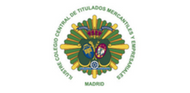 TITULADOS MERCANTILES MADRID-SPE