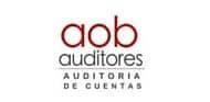 A-aob