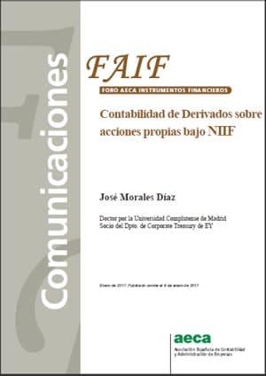 comunicacion faif 12