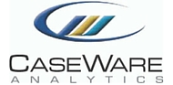 Caseware Analytics