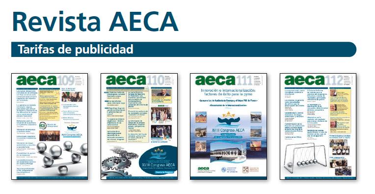 Revista AECA
