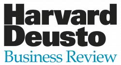 harvard_deusto_business_review