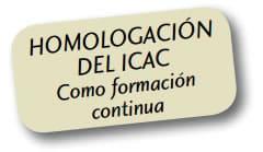 homologacionICAC