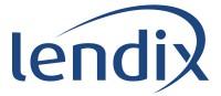 lendix-newsAC