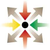 X Encuentro AECA