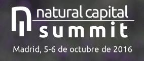 natural_capital_summit