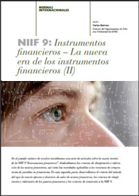 niif9_2