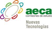 Comisión Nuevas Tecnologías y Contabilidad