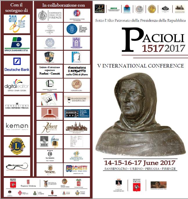 pacioli2017