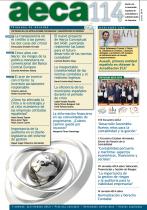 revista aeca 114