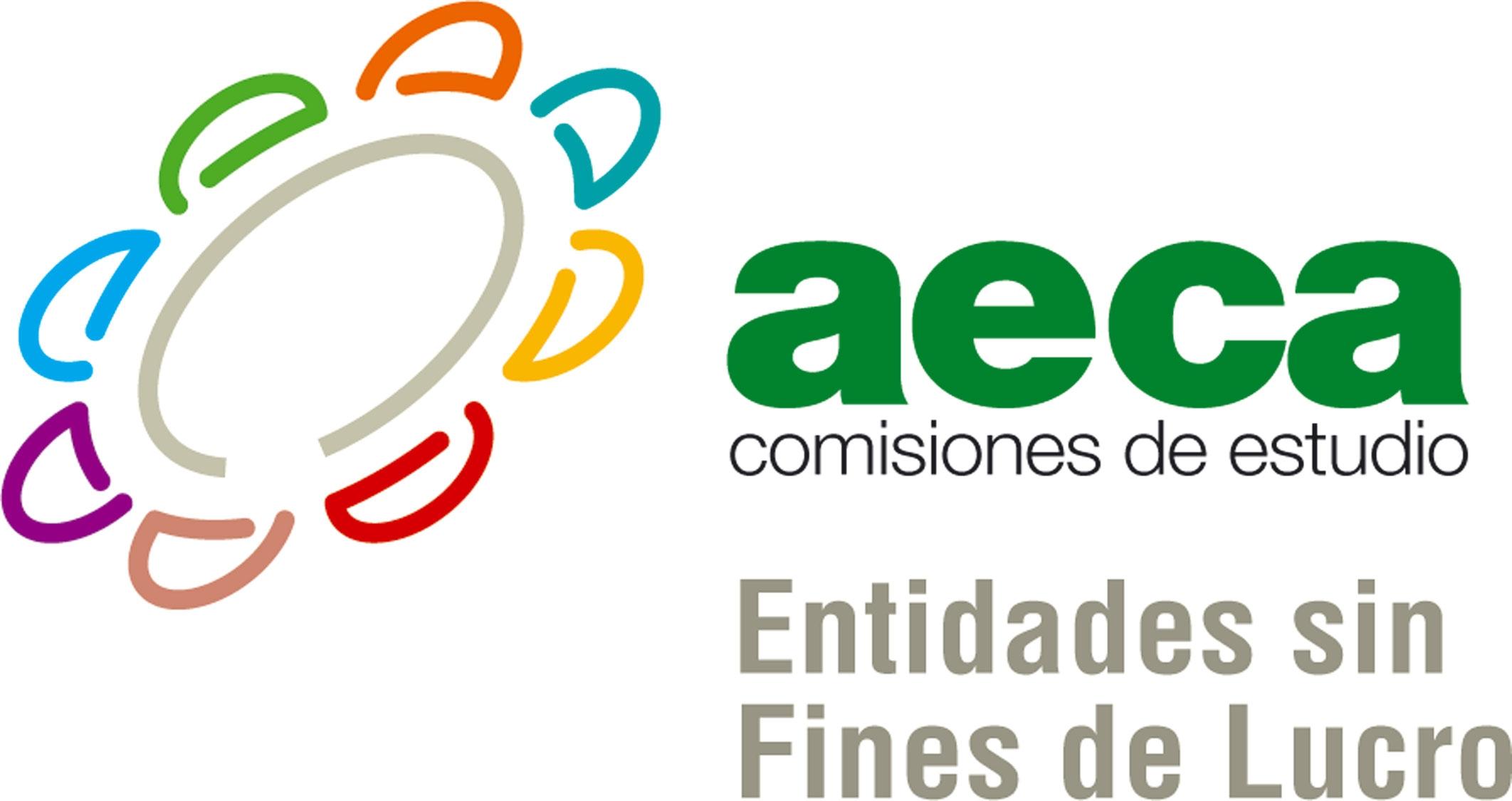 Comisión Entidades sin Ánimo de lucro