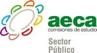 Comisión Contabilidad y Administración del sector público
