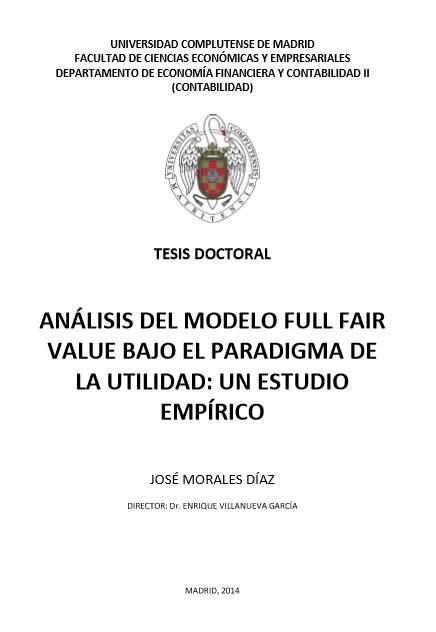 tesis_jmd