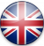 bandera inglé