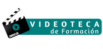 videoteca_banner (1)