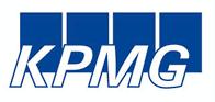 A-KPMG