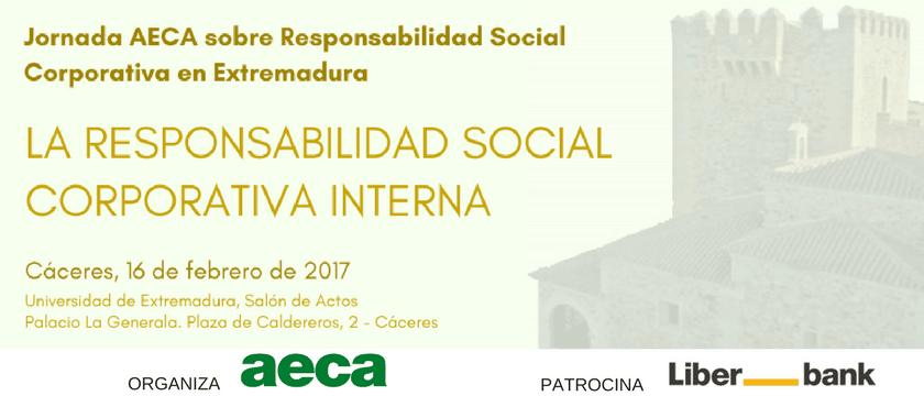 acto rsc caceres 2017