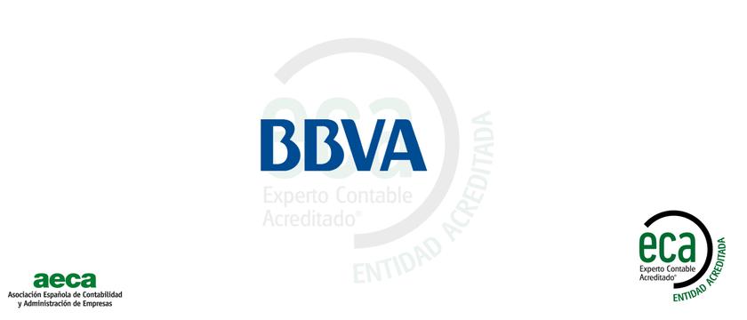 entidadECA-bbva