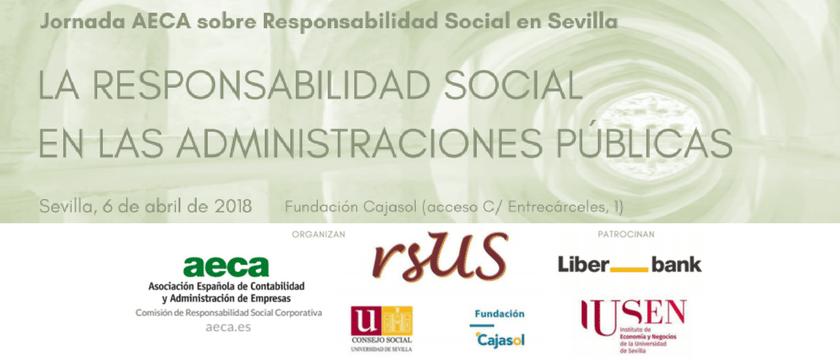 rsc_sevilla6-4-18
