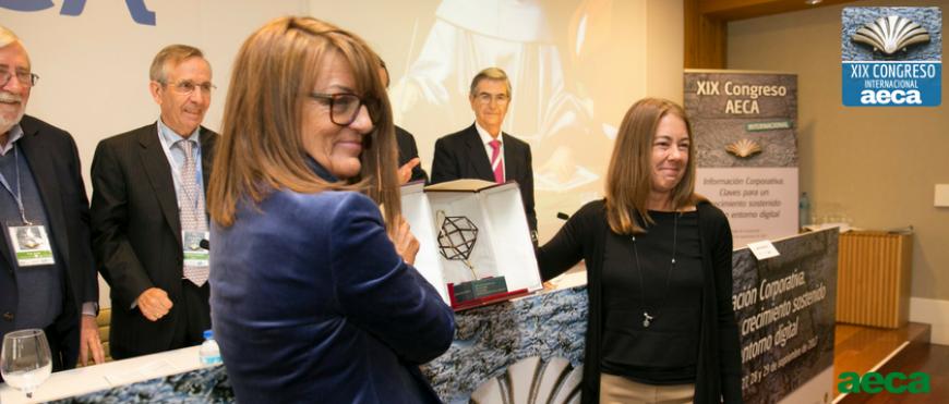 Premio Enrique Fernández Peña de Historia de la Contabilidad 2017