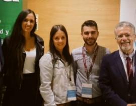 Premio AECA para Entrevistas a Empresarios y Directivos