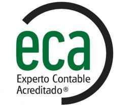 Experto Contable Acreditado – ECA, Marca Registrada