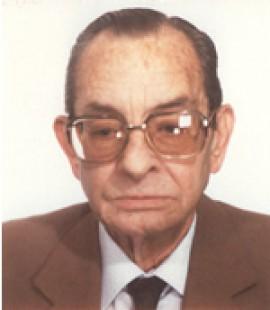 Carlos Cubillo Valverde