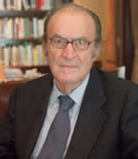 Enrique Fuentes Quintana