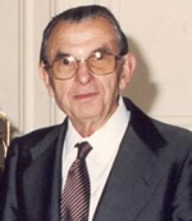Enrique Martín Arcos