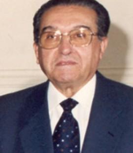 Manuel Vela Pastor