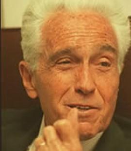 Rafael Termes Carrero