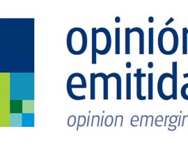 """Nuevos pronunciamientos AECA """"Opinión Emitida (OE)"""""""