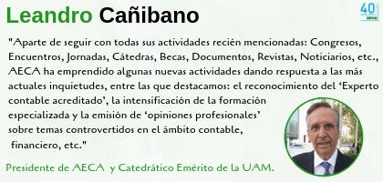 _111CAÑIBANO -HOME (2)