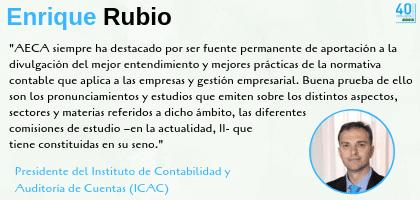 _ 111RUBIO -HOME (1)