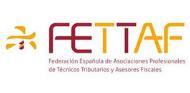 A-FETTAF- SPE