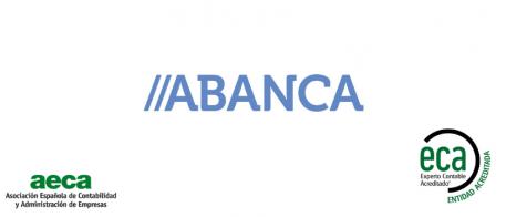 ABANCA-ECA