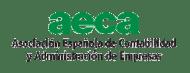 AECA-BIDA