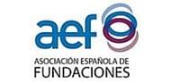 A-AEF
