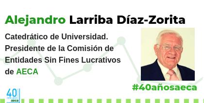 Alejandro Larriba Díaz-Zorita